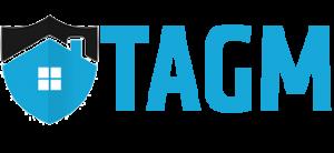 TAGM-Service